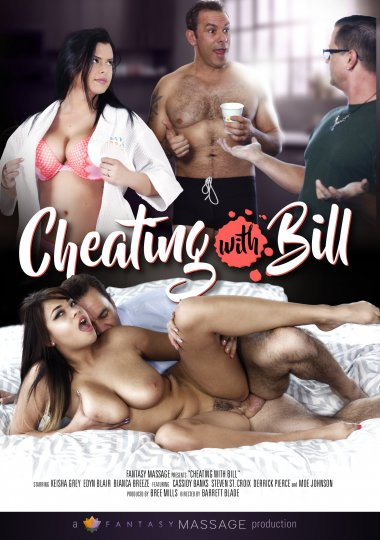Full Cheating Porn Movies